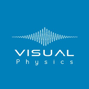 Visual Physics