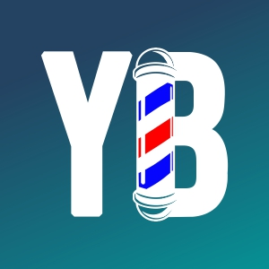 Your Barbershop