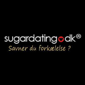 Sugardating